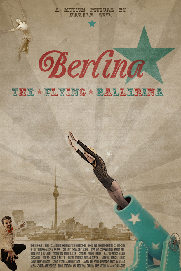 filmgeil_berlina_the_flying_Ballerina