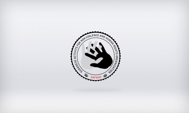 filmgeil_logo_design_agentur_berlin_safnho_human_rights_organisation