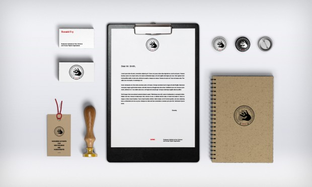filmgeil_logo_design_agentur_berlin_safnho_human_rights_organisation_stationery_3