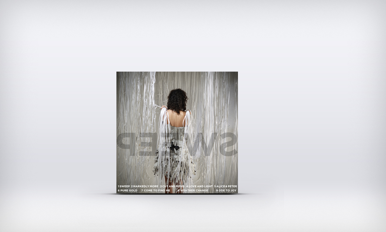 filmgeil_webdesign_agentur_berlin_karla_stereochemistry_sweep_album_cover_design_back